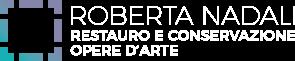 Roberta Nadali Logo