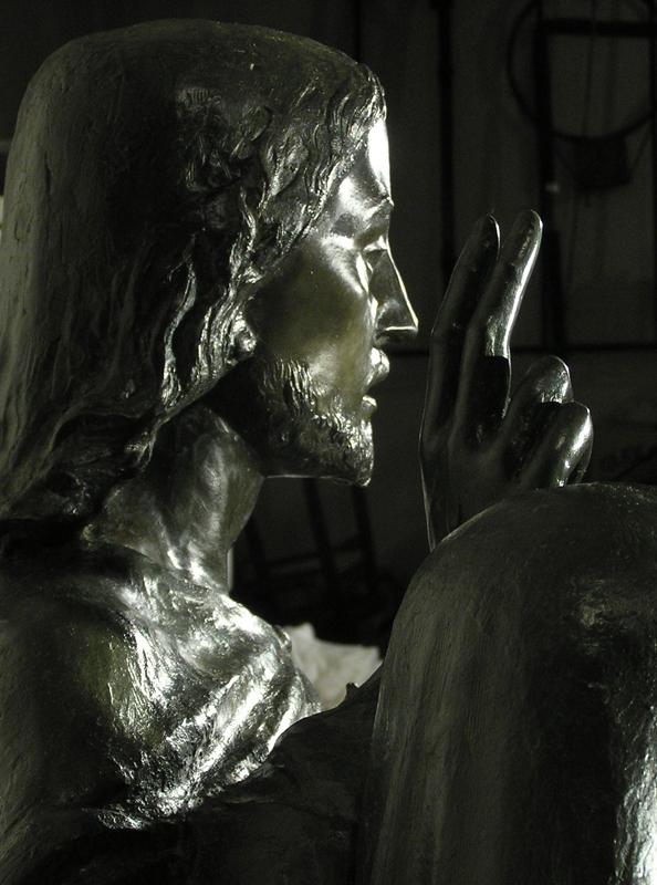 Sacri Cuori di Gesù e Maria